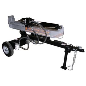 Click here to buy Dirty Hand Tools 22-Ton Gas Log Splitter by Dirty Hand Tools.