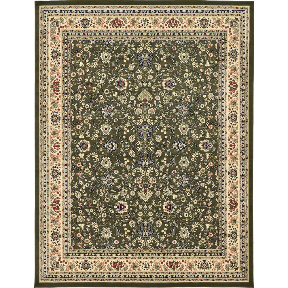 home decorators collection rugs reviews rugs on carpet reddit review home decor 12880