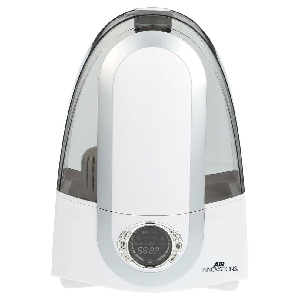 Top Rated Humidifiers For Large Rooms Energy Star Humidifiers