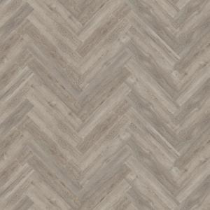 Lifeproof Biscayne Oak 4 72 In X 28 35 In Herringbone