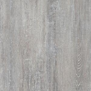 Trafficmaster Take Home Sample Canadian Hewn Oak