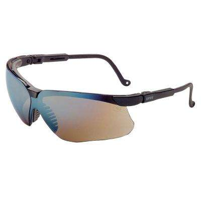 Genesis Safety Eyewear Frames