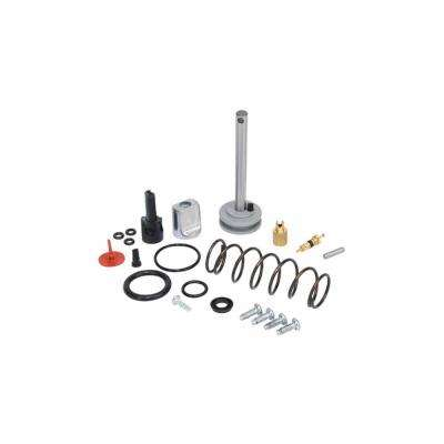 Pump Rebuild Kit for MV8510 Silverline Elite Hand Pump