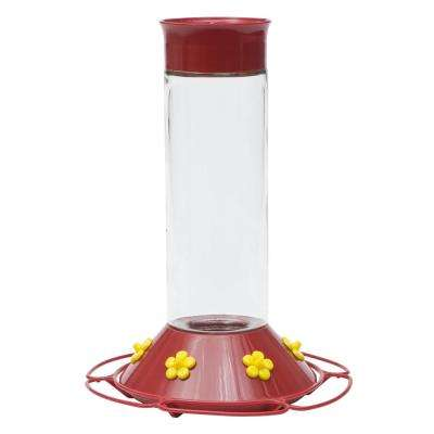 30 oz. Our Best Hummingbird Feeder