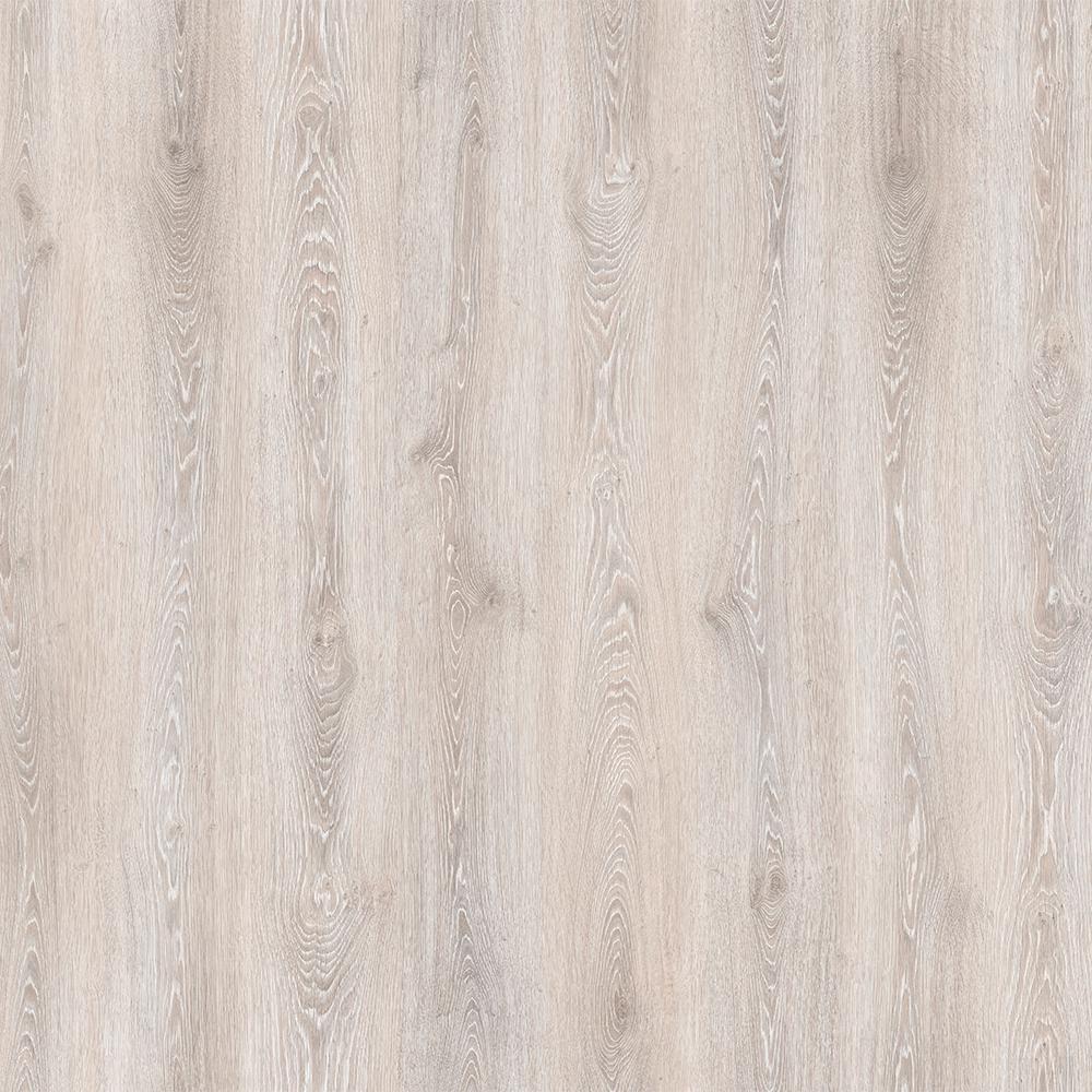 LifeProof Beacon Oak Light 7.5 in. x 48 in. Luxury Rigid Vinyl Plank Flooring 17.55 sq. ft. per Carton