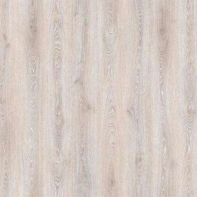 Beacon Oak Light 7.5 in. x 48 in. Luxury Rigid Vinyl Plank Flooring 17.55 sq. ft. per Carton