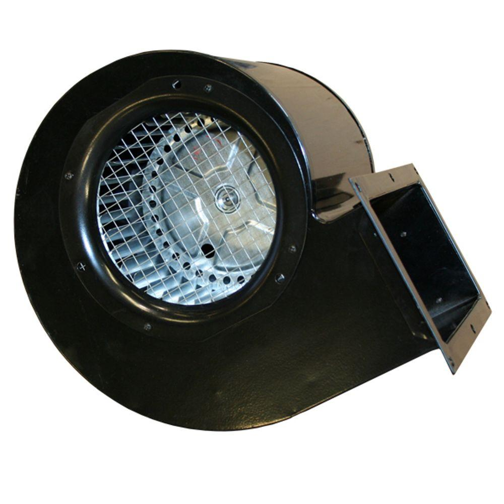 US Stove Replacement Blower for Furnaces