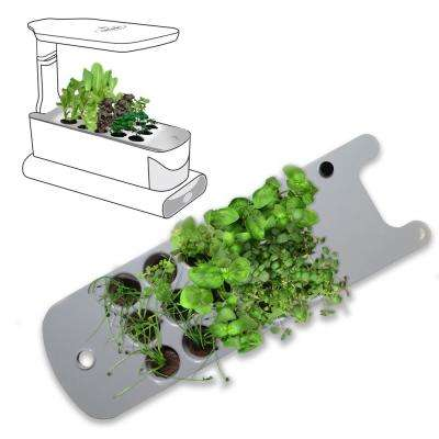 AeroGarden Seed Starting System for Sprout Models