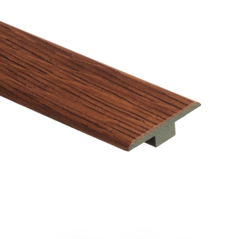 Flooring Tools Bristol: Zamma Hand Scraped Oak Burnt Caramel 7/16 In. Thick X 1-3