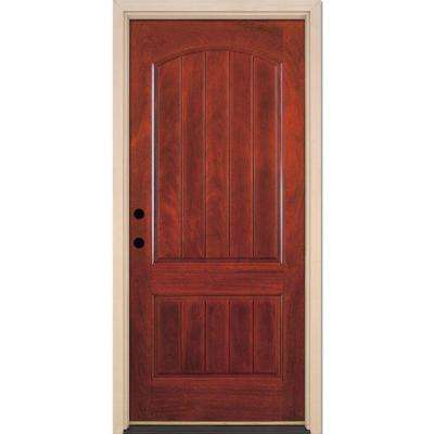 Single Door Farmhouse Energy Star Front Doors Exterior Doors
