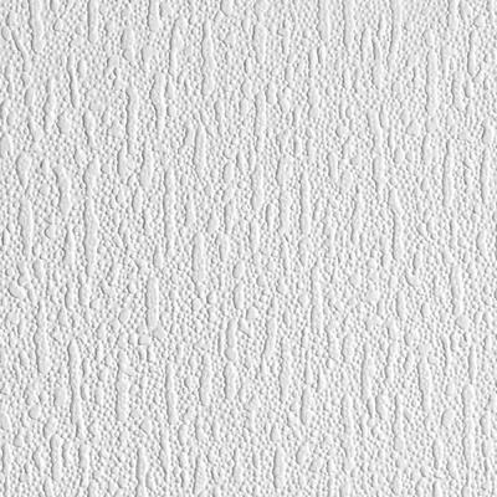 Robin Paintable Armadillo Wallpaper