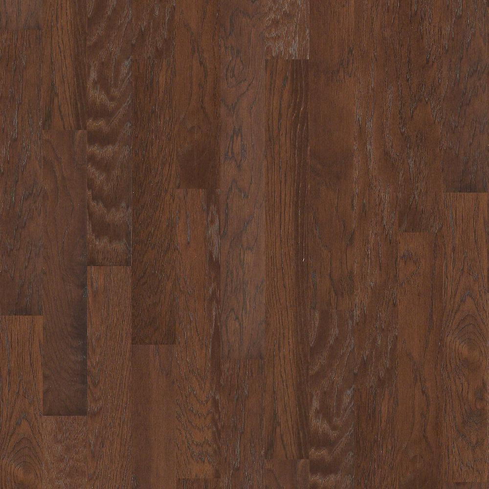 Take Home Sample - Kings Ranch Stapleton Engineered Hardwood Flooring - 5 in. x 8 in.