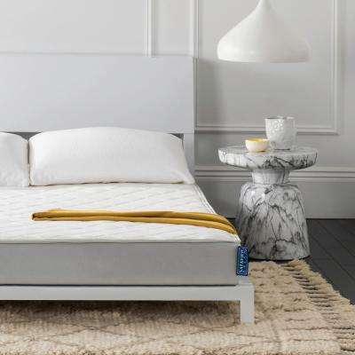Dream Queen Medium Mattress