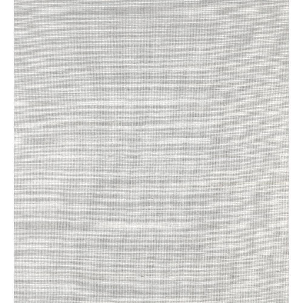 Shop York Wallcoverings Cp9348 Grasscloth Book Grasscloth: York Wallcoverings Impression Grasscloth Wallpaper-DE8994