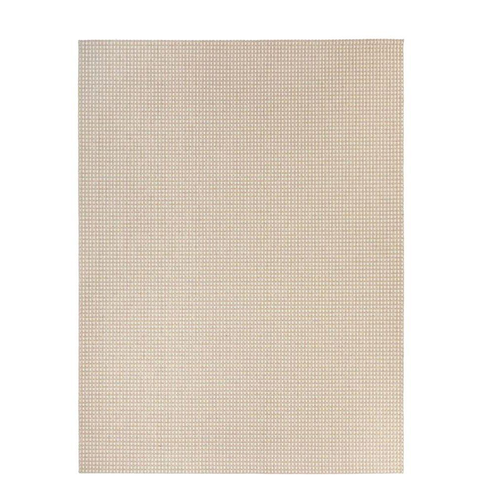 Home Decorators Collection Messina Beige 9 Ft X 12 Ft Indoor