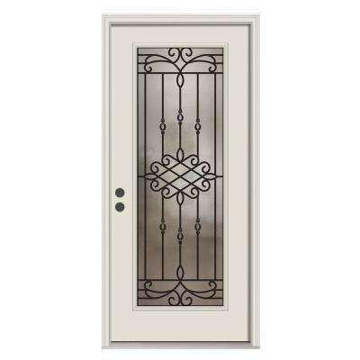 Energy Star Rustic Front Doors Exterior Doors The Home Depot