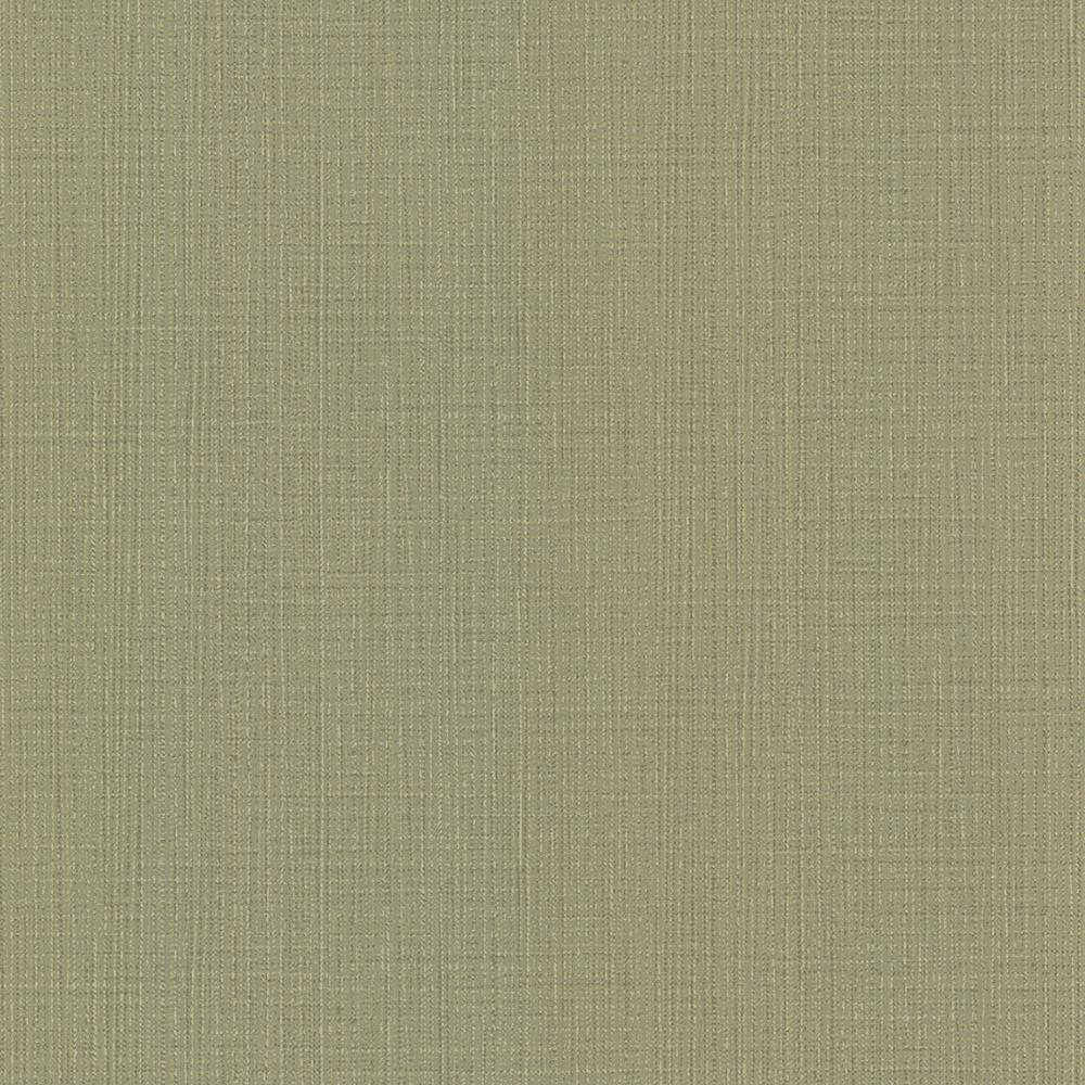 Chesapeake Timber Cove Olive Woven Texture Wallpaper Tll01373 The Home Depot