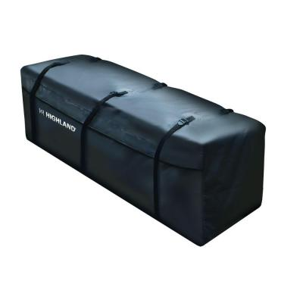 4bd03bd14537 Keeper Waterproof Roof Top Cargo Bag-07203 - The Home Depot