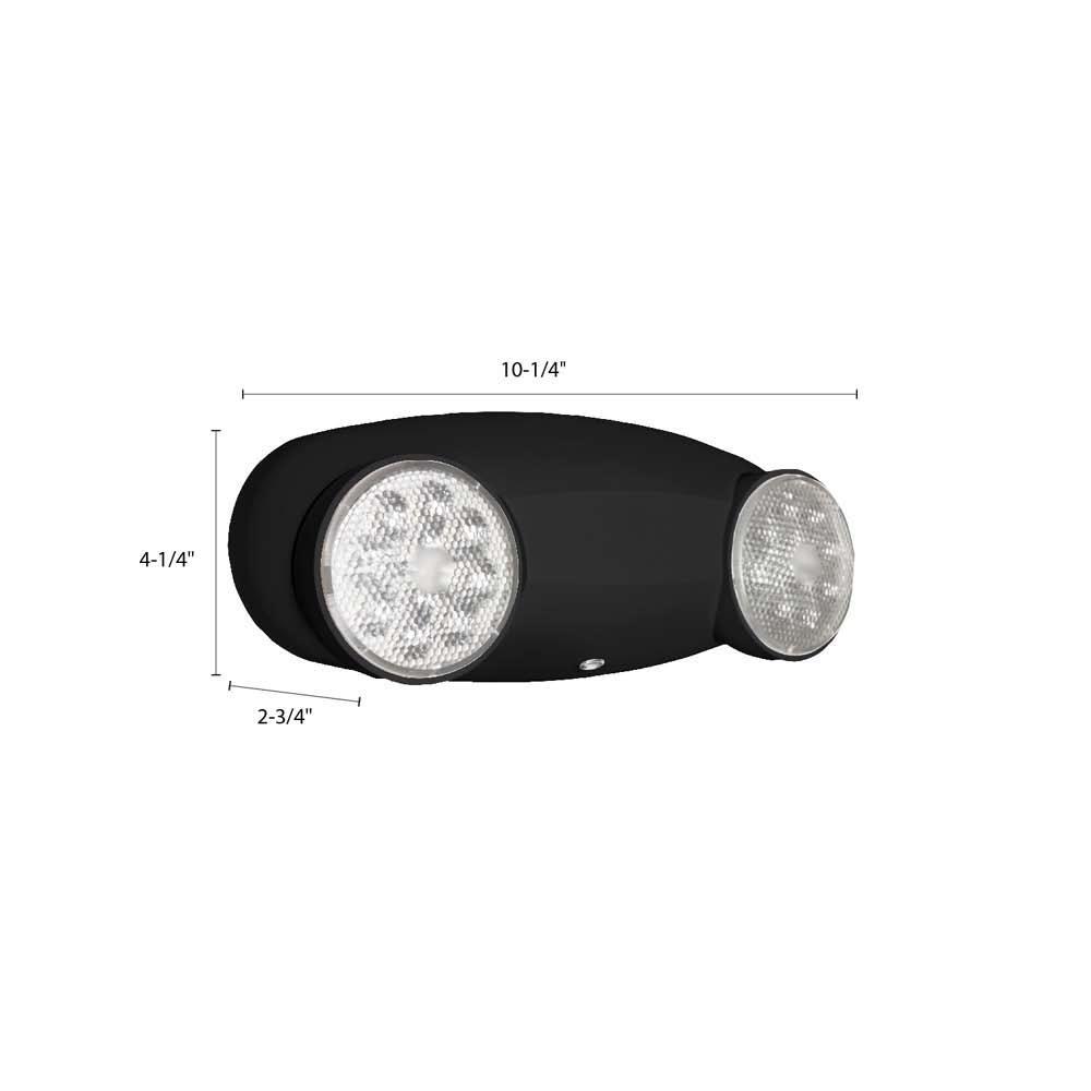 Lithonia Lighting Elm2 Led B M12