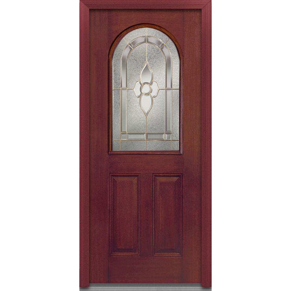 Exterior Home Doors: The Home Depot