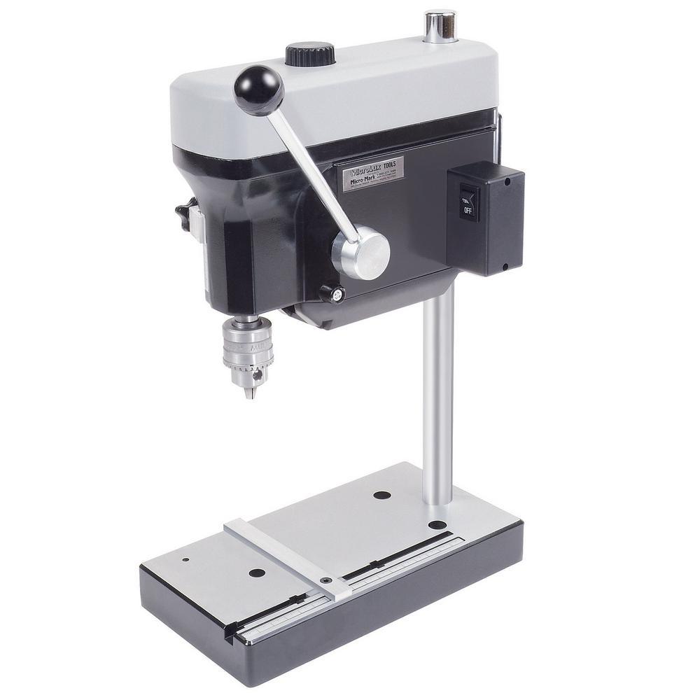 Festool Mini Drill Press Price Compare