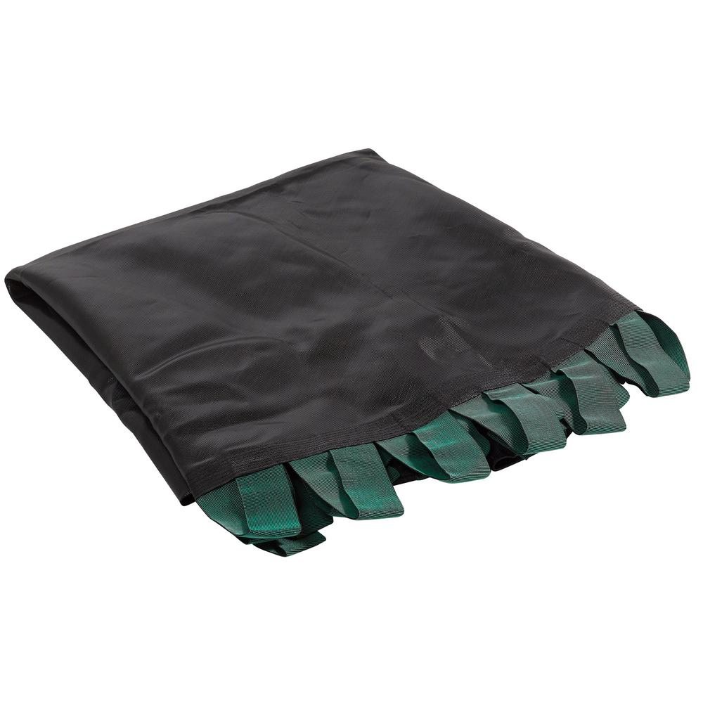 Upper Bounce Trampoline Replacement Jumping Mat Fits For