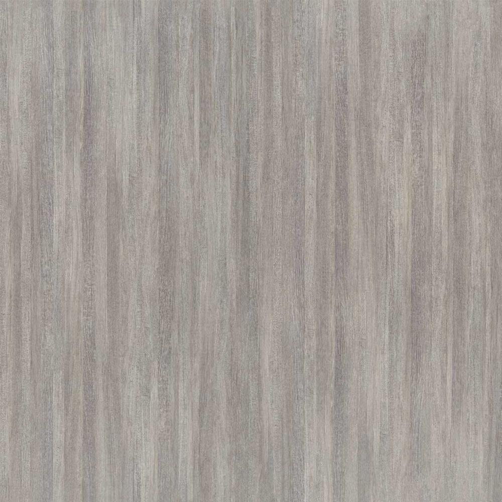Formica 5 Ft X 12 Ft Laminate Sheet In Weathered