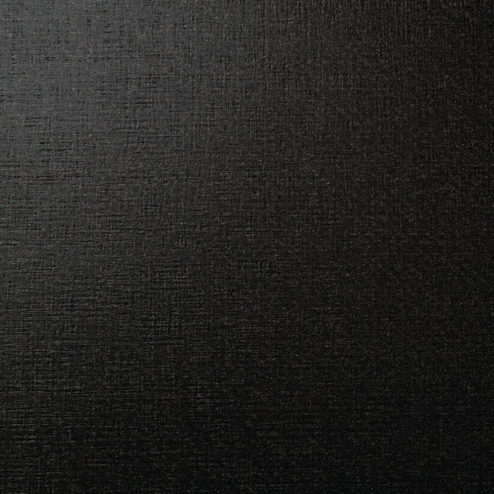 Santa Fe Sable 18 in. x 18 in. Glue Down Vinyl Tile Flooring (36 sq. ft. / case)