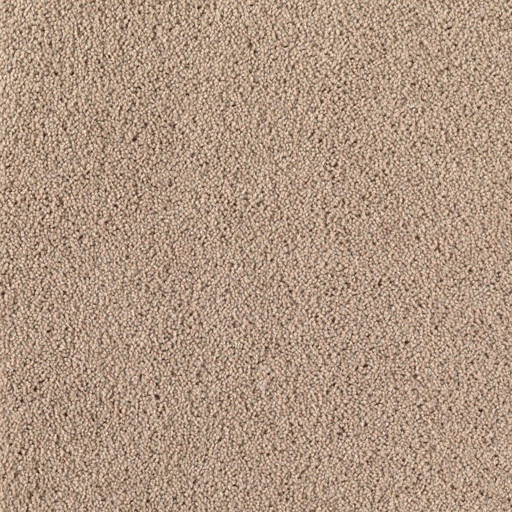 Bel Ridge - Color Candy Apple 12 ft. Carpet