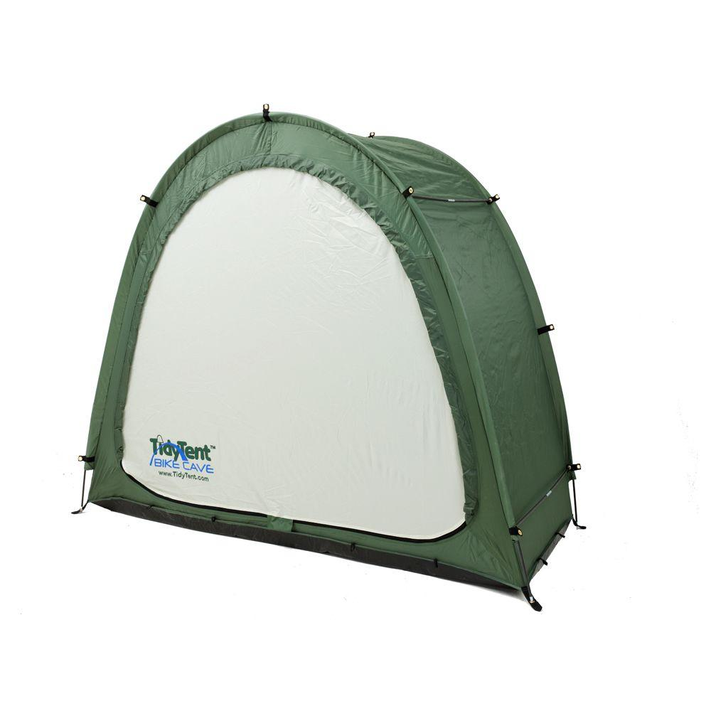 Cave Innovations TidyTent-DISCONTINUED