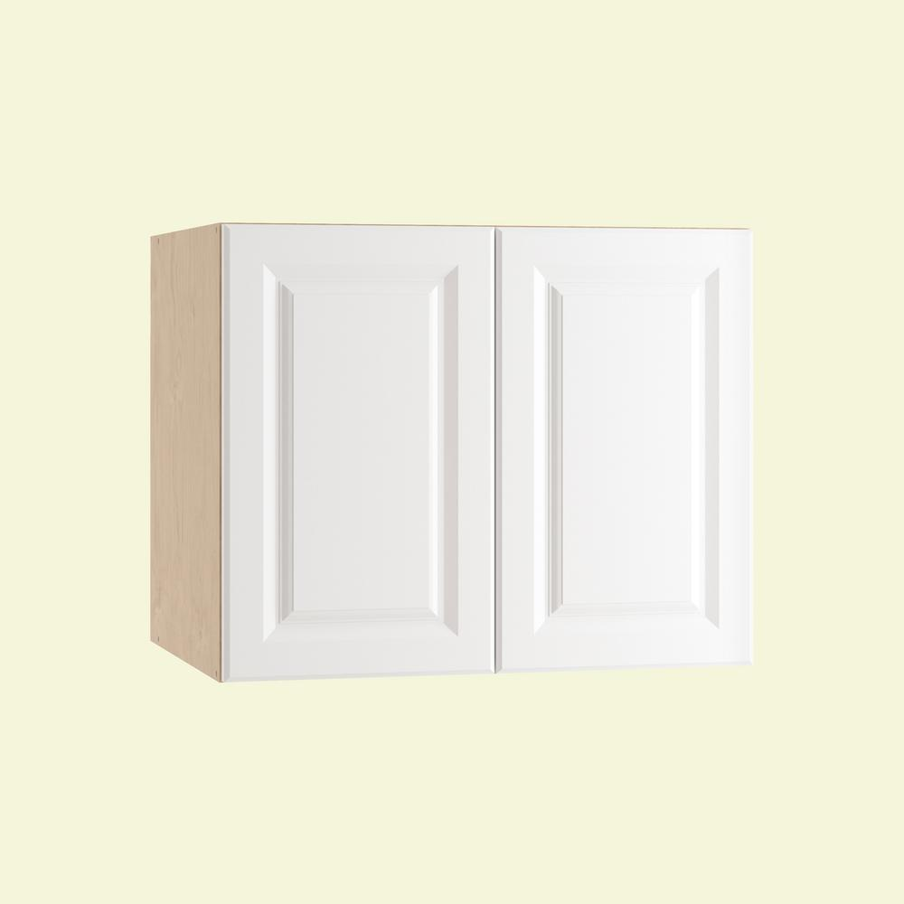 Home Decorators Collection Ready To Assemble 36x21x12 In