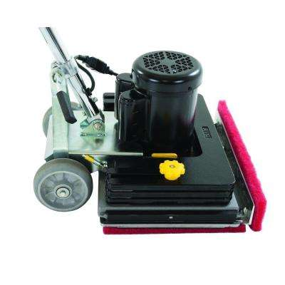 FM40 LX Cord Electric Orbital Floor Machine