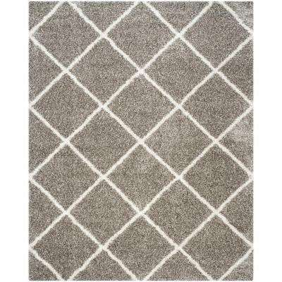 large contemporary rug color found pattern gray throughout the of a fabulous bold fresh blue area power mosaic rugs design