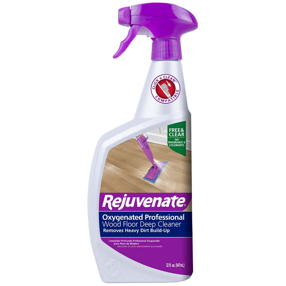 Hardwood Floor Cleaners Floor Cleaning Products The