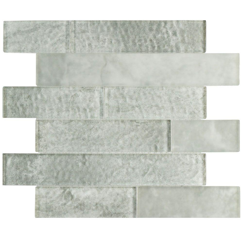 Igloo Panel Ash 11-5/8 in. x 11-3/4 in. x 9 mm