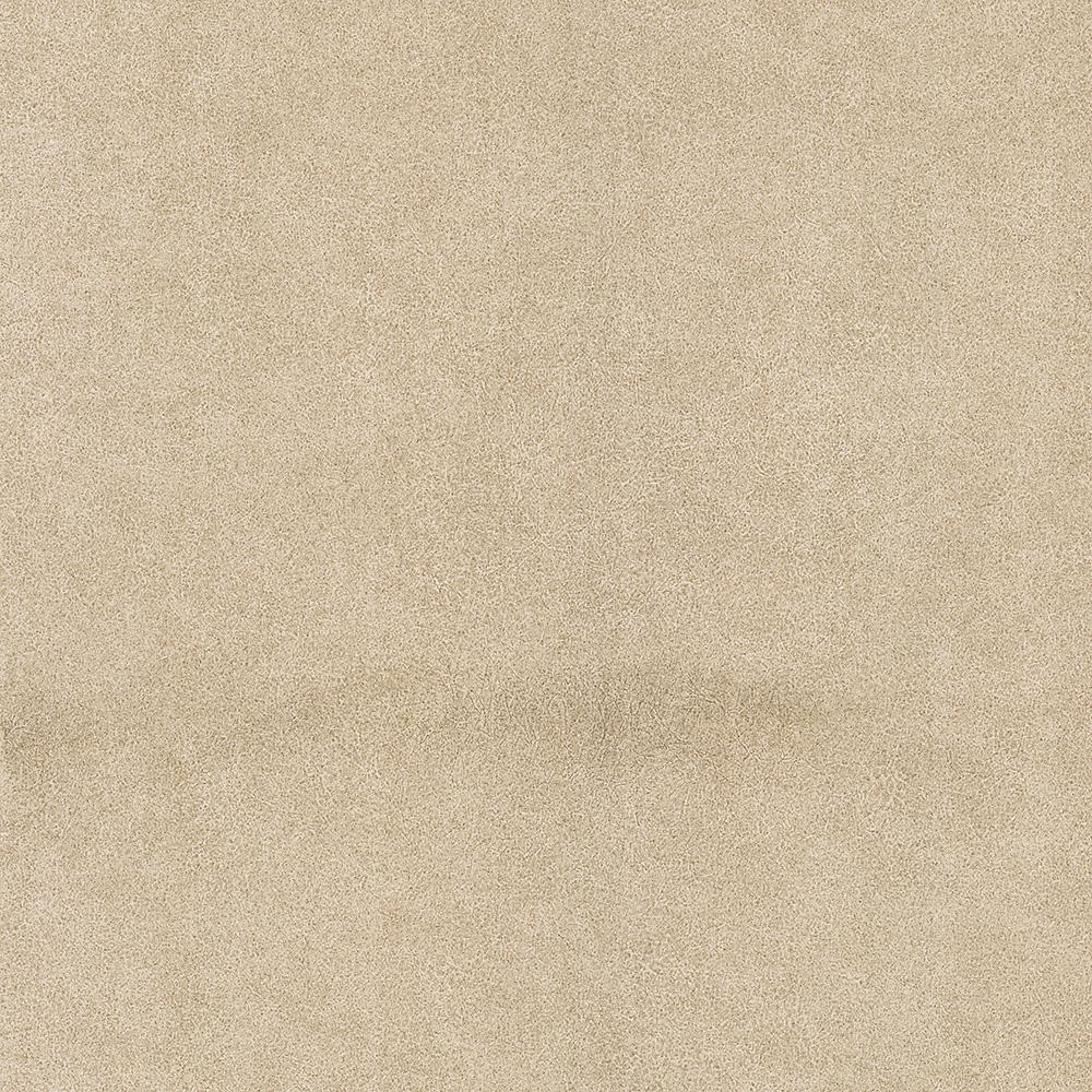 8 in. x 10 in. Jaipur Grey Elephant Skin Texture Wallpaper