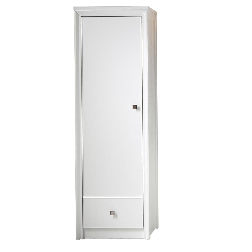 Martha Stewart Living Parrish 22 1/2 In. W 1 Door And