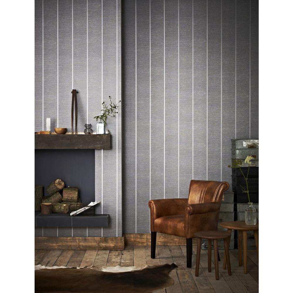 Prairie Wallpaper