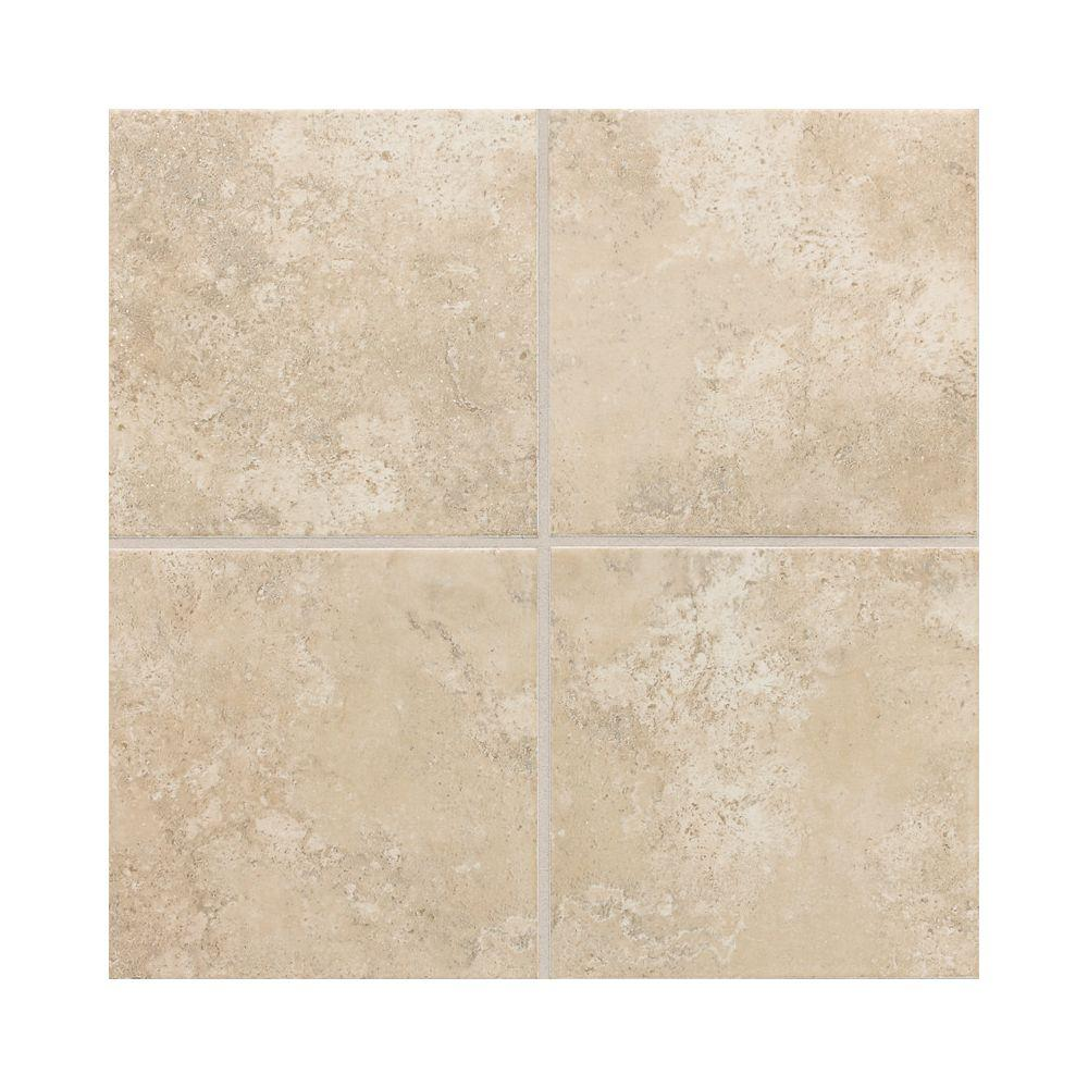 Daltile stratford place alabaster sands 6 in x 6 in ceramic daltile stratford place alabaster sands 6 in x 6 in ceramic floor and wall tile 125 sq ft case sd91661p2 the home depot dailygadgetfo Image collections