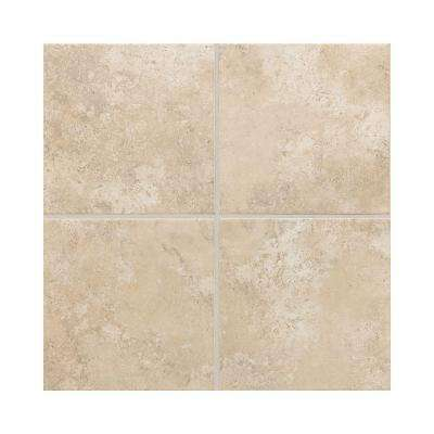 Floor 6x6 Ceramic Tile Tile The Home Depot