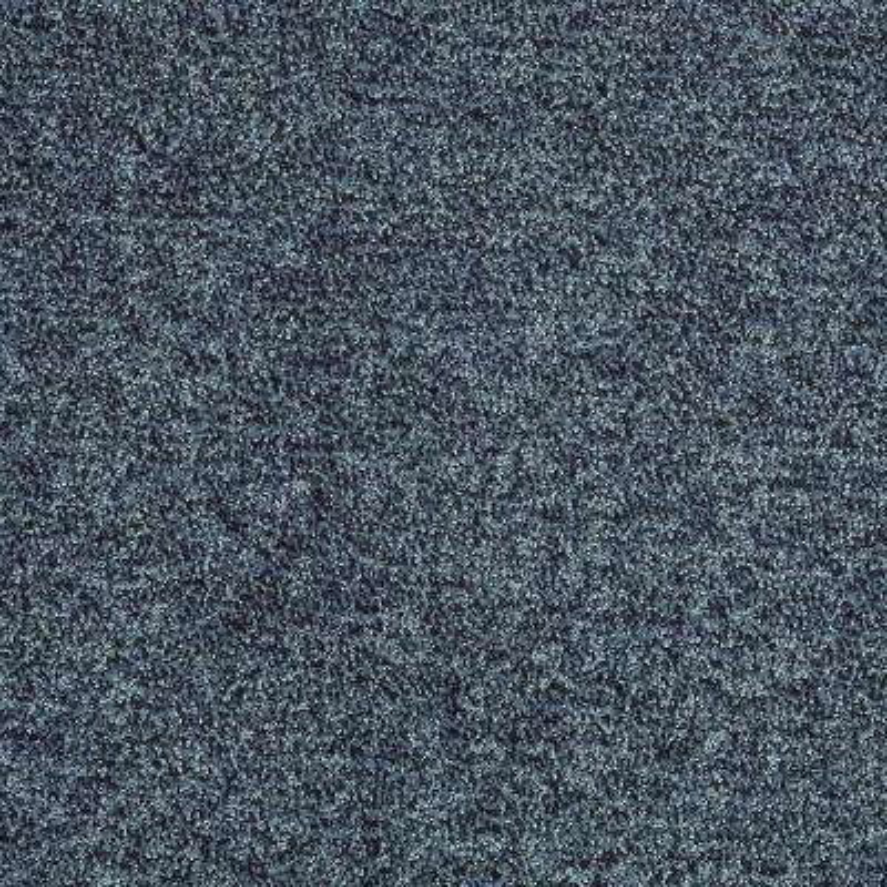 Carpet Sample - Slingshot III - In Color Inkwell 8 in. x 8 in.