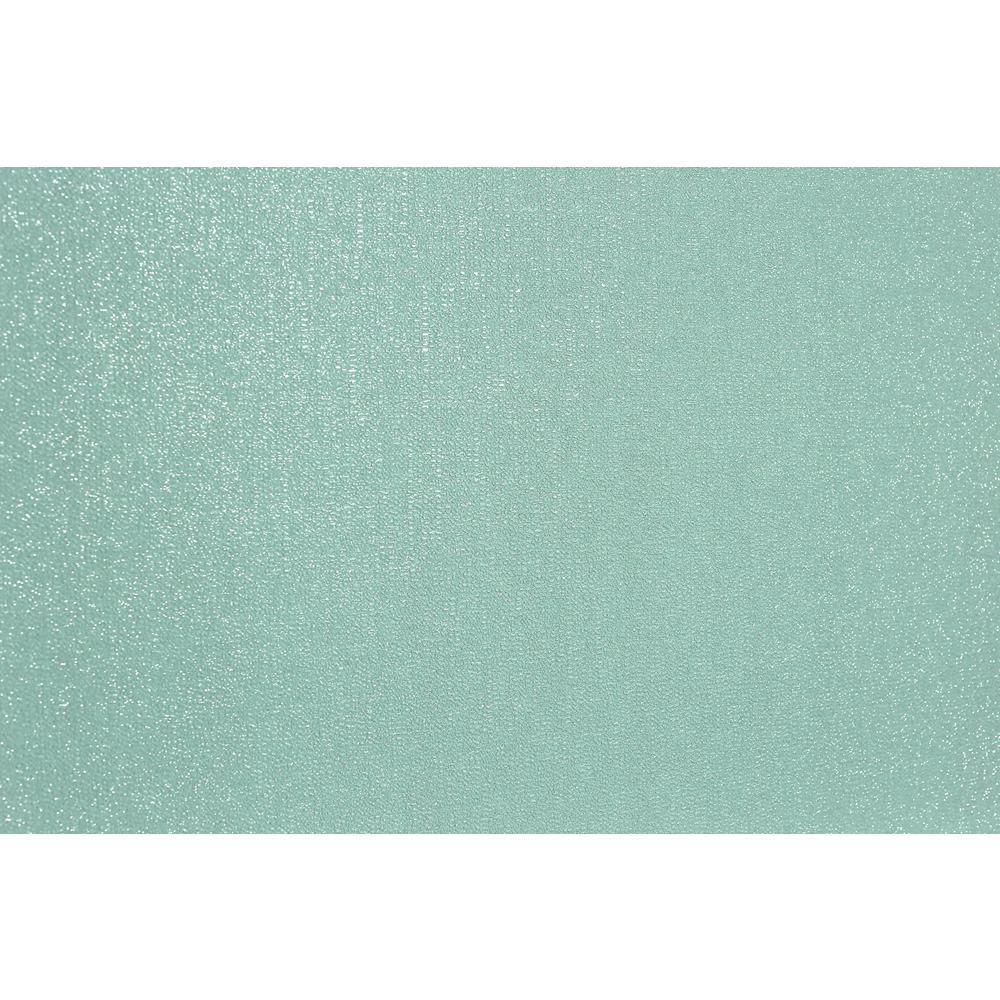 ARTHOUSE 892202 NEW GLITTERATI MINT GREEN GLITTER WALLPAPER