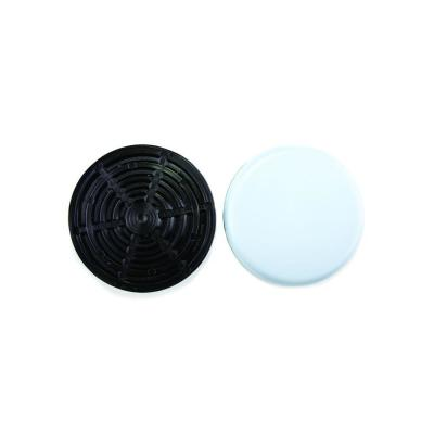Round Magic Sliders 4 Pack