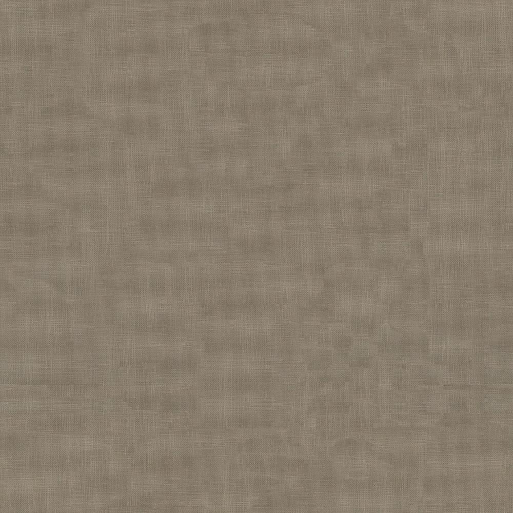 48 in. x 96 in. Laminate Sheet in Casual Linen with