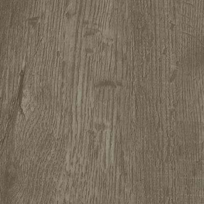 Riverside Duncan 7 in. x 48 in. SPC Click Vinyl Plank Flooring (18.91 sq. ft./case)