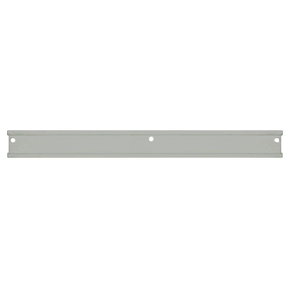 20f53b4d37d Matrix 48 in. Easy Installation Hang Rail-79 TI 48 - The Home Depot