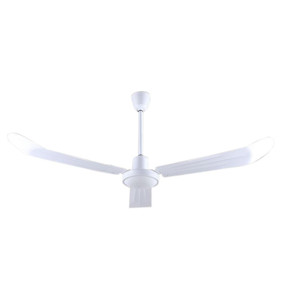 Encon Ceiling Fan Replacement Blade  U2013 Shelly Lighting