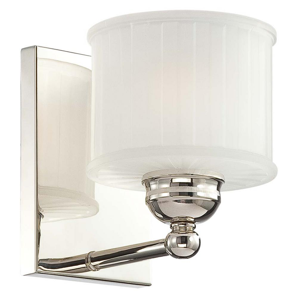 belcaro sconce sconces light luc minka lavery wall product a