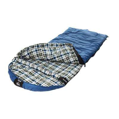 Grizzly Private Label -25°F - Rated Ripstop Sleeping Bag