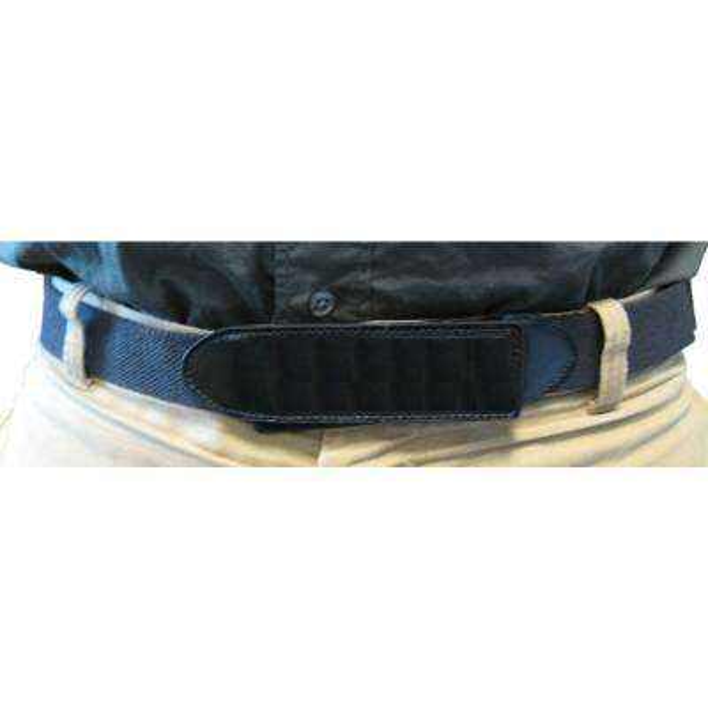Scratch-Proof Mechanics Belt